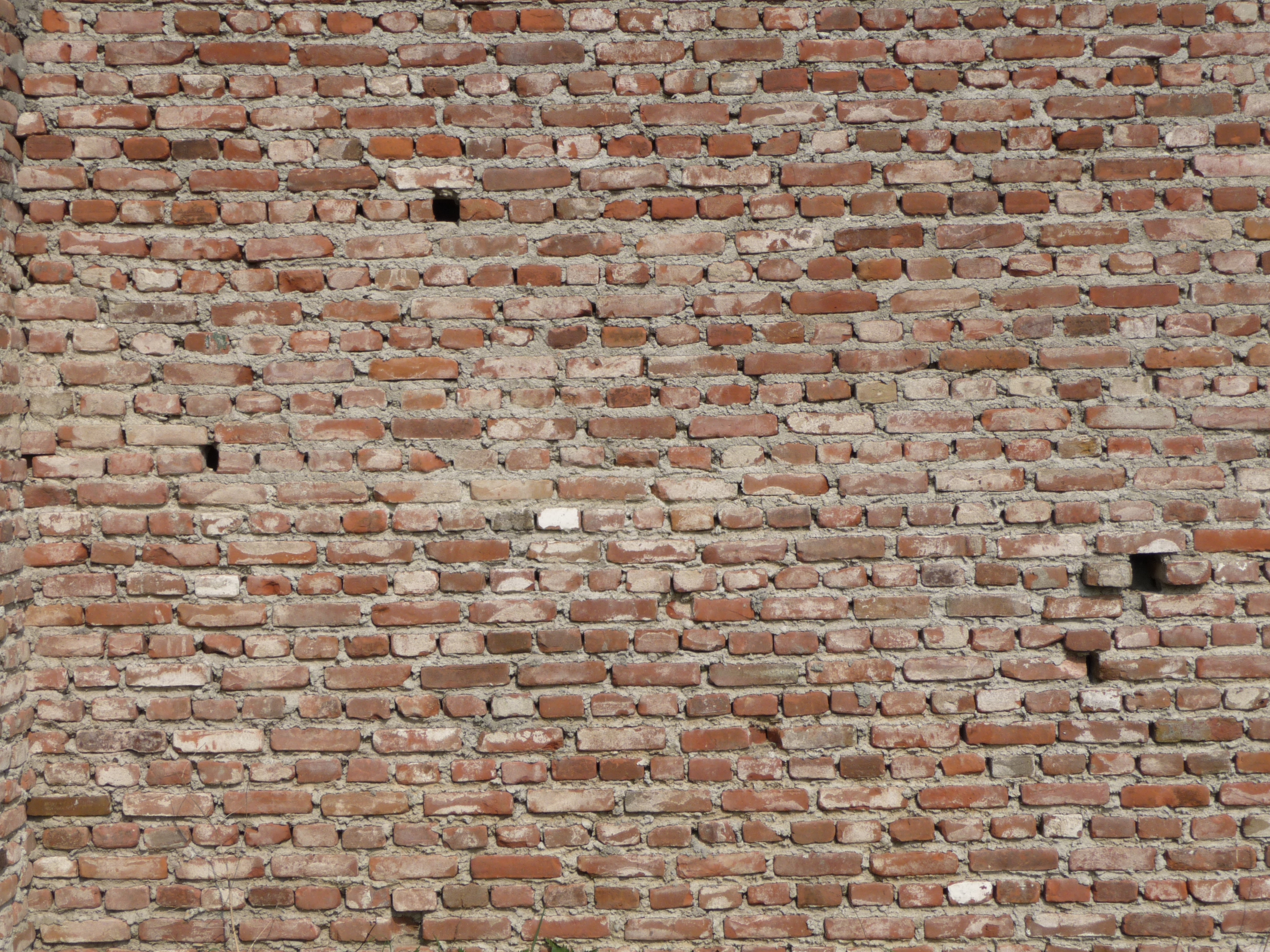 Bricks Texture Wallpapers And Hd Backgrounds Free Download On Picgaga