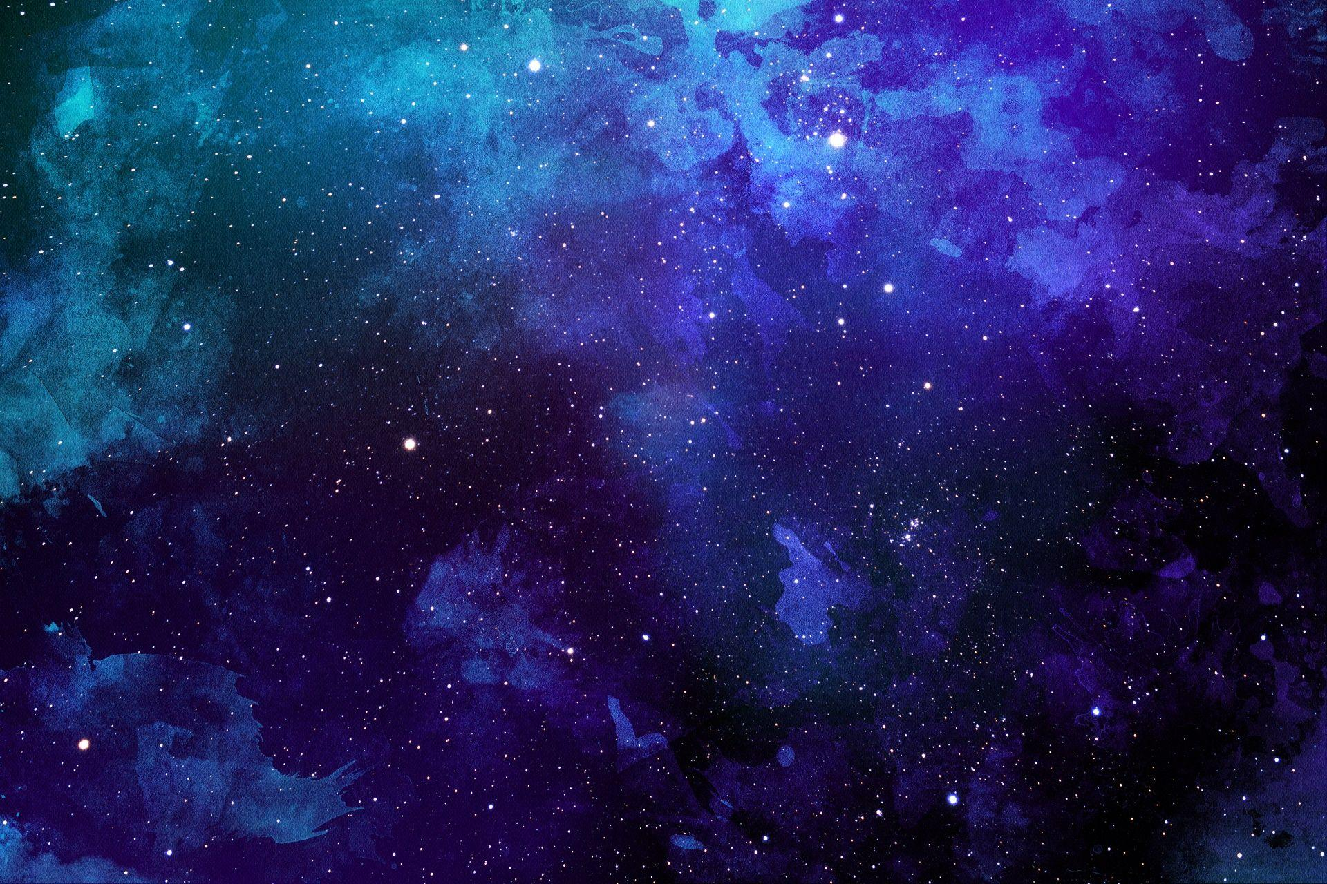 Dark Blue Aesthetic Tumblr Wallpapers And Hd Backgrounds Free Download On Picgaga