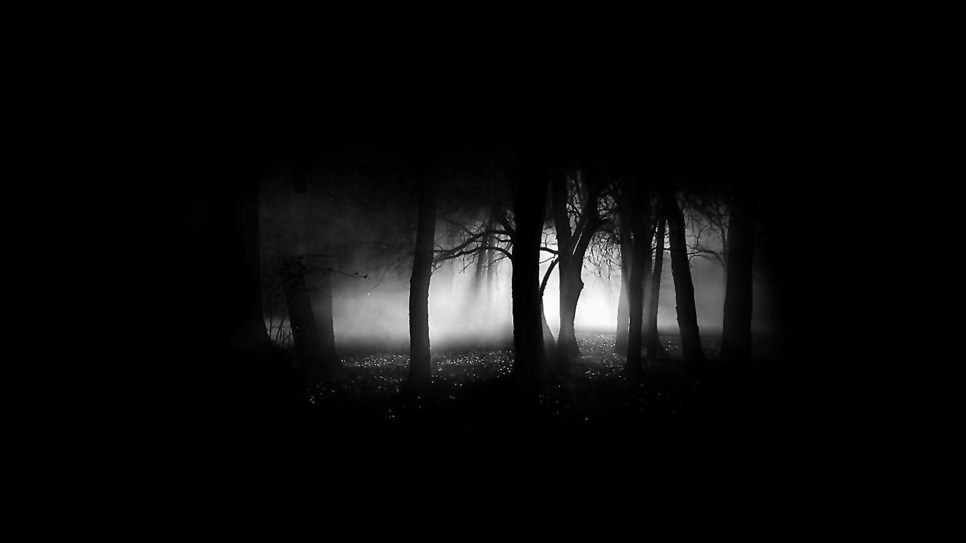 Dark Desktop Background Wallpapers And Hd Backgrounds Free Download On Picgaga