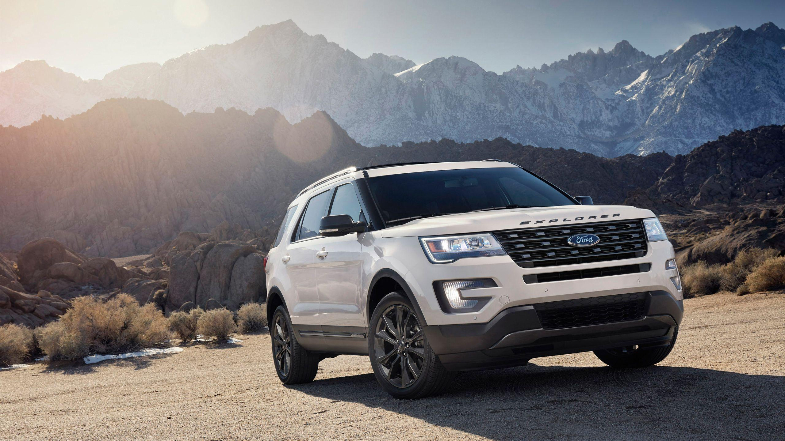 Ford Wallpapers And Hd Backgrounds Free Download On Picgaga