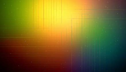 Hd Simple Abstract